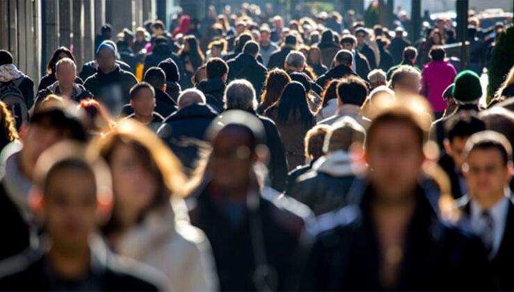 2020 yılı işsizlik rakamları açıklandı!