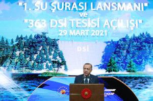 Cumhurbaşkanı Erdoğan Duyurdu Sert Yaptırımlar Geliyor