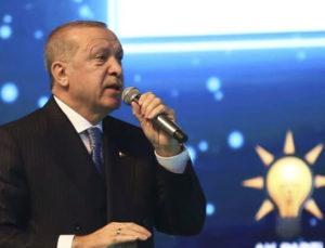 AK Parti'de görev alması beklenen ismin yer almaması dikkat çekti!