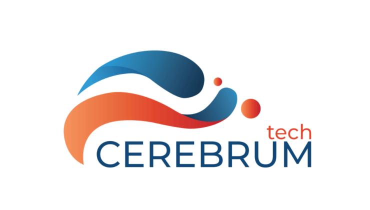 Silikon Vadisi, Seul ve Londra'da ofisleri bulunan Ankara merkezli dijital dönüşüm şirketi: Cerebrum Tech