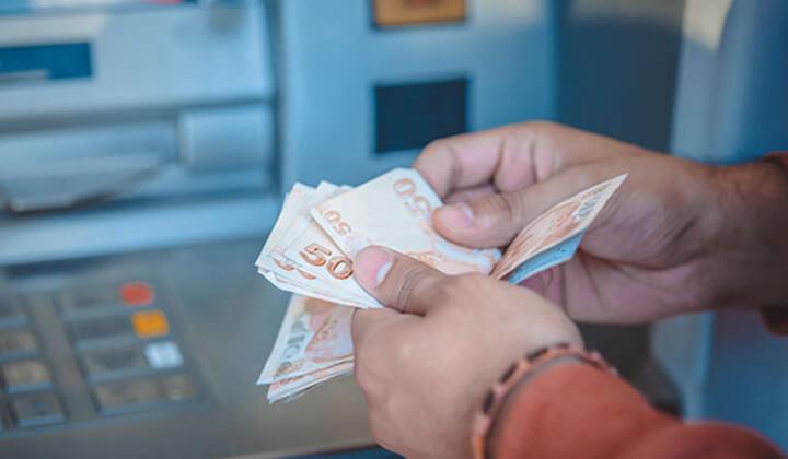 Ödenen destek aylık 1.500 liraya çıktı!