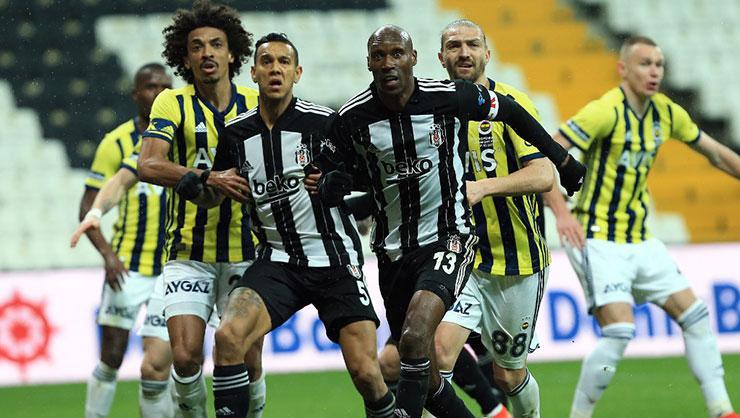 Fenerbahçede koronavirüs şoku! 3 futbolcu daha!