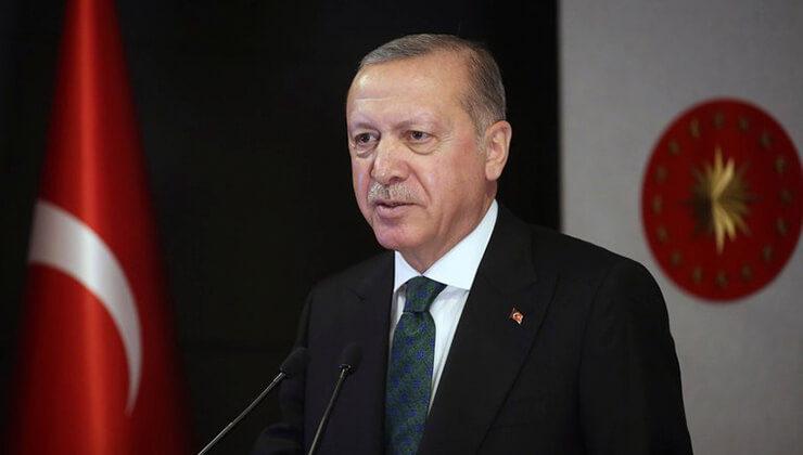 """AK Parti'den son dakika """"Kabine değişikliği"""" açıklaması"""