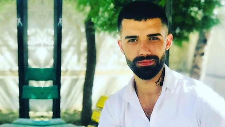 3 aydır aranan Mustafa'nın cesedi karnından teşhis edildi!