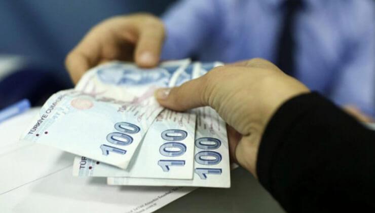 Milyonlarca çalışan için erken emeklilik şansı!