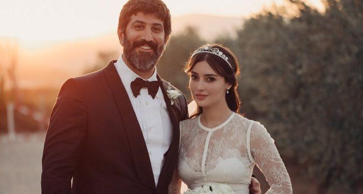 Tek celsede boşandı! İki yıllık evlilik beş dakikada bitti…