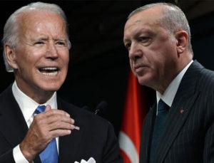 """Türkiye'den ABD'ye """"Soykırım"""" uyarısı"""