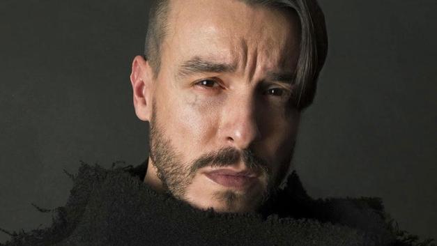 Müzisyen Cem Adrian'ın acı günü, babası vefat etti!