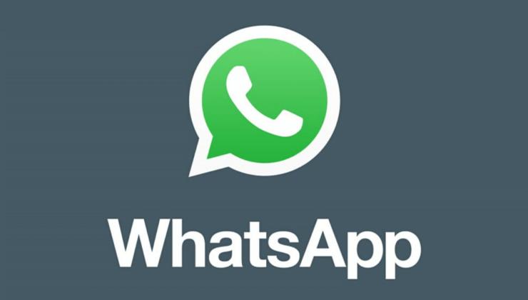 WhatsApp, sesli mesajların oynatma hızında değişiklikler yapılmasını test ediyor.