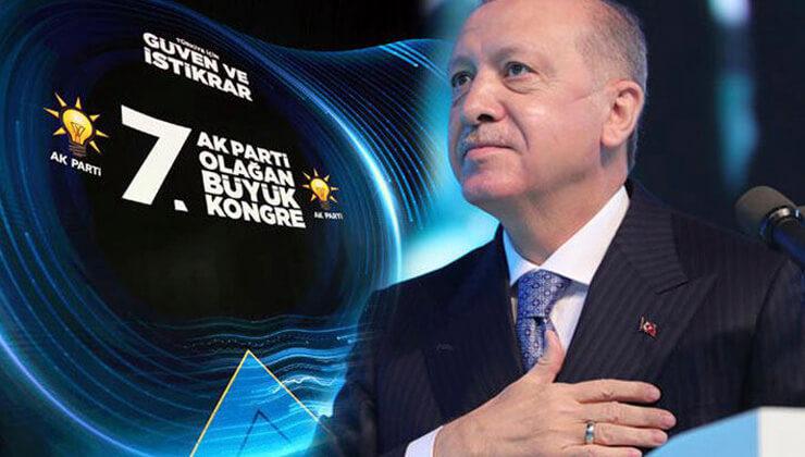 Gözler Ankara'da! Kabine ve A Takımı değişiyor!