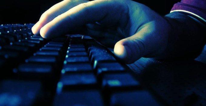 533 milyon Facebook kullanıcısının bilgileri internete sızdırıldı! Aralarında 20 milyon da Türk var