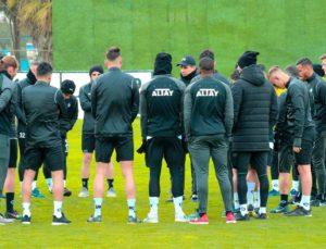 Altaydan 18 yıldır ayrı kaldığı Süper Lig için dev adım