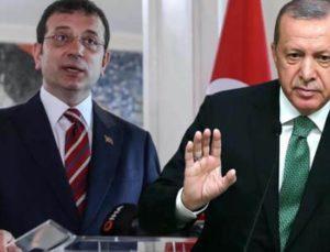 Cumhurbaşkanı Erdoğan'a gönderme yaparak duyurdu!