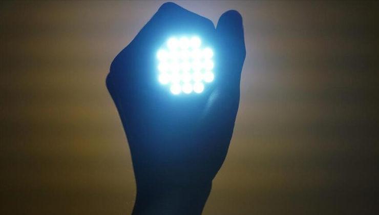 LED ışığın mucidi Japon fizikçi Akasaki öldü!
