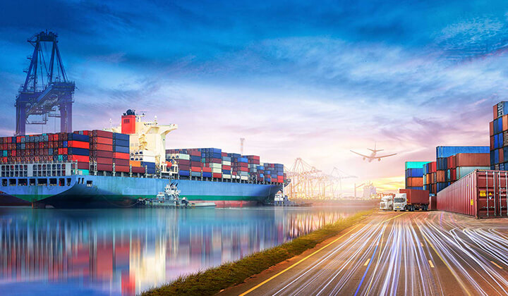 Mart ayı ihracat rakamları belli oldu!