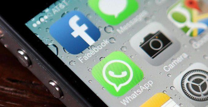 Milyonlar bunu bekliyordu! WhatsApp'ta herkesin yakındığı sorun tarihe karışıyor