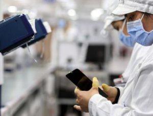 Samsung, Oppo ve Xiaomi'nin ardından diğerleri de kervana katılıyor! Türkiye akıllı telefon üretiminde üs olacak mı?