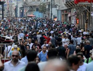 Türkiye genelinde işsiz rakamları!
