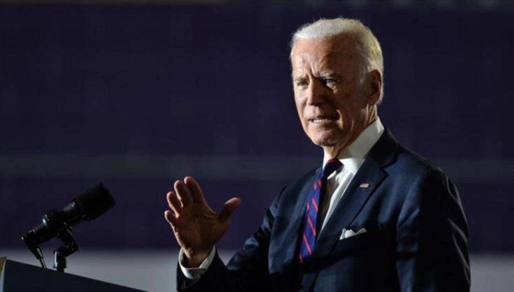 Uzmanlar, Biden'ın 'soykırım' kararını yorumladı: ABD son kozunu da harcadı!