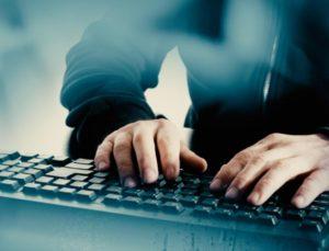Konya Büyükşehir Belediyesi'ne siber saldırı şoku: 1 milyon kişiye ait bilgiler çalındı