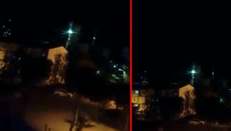 Manisa'da cami hoparlöründen beddua: Oruç tutmayanların başı ağrısın