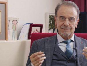 Prof. Dr. Mehmet Ceyhan: Vaka sayılarındaki azalmanın aldığımız tedbirlerle alakası yok!