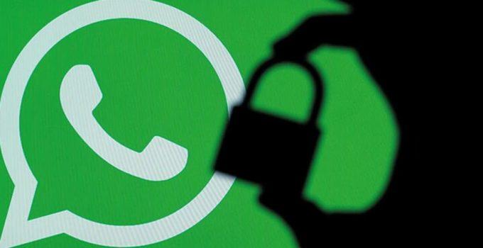 WhatsApp'ın yeni açıklamasında 'Süre doluyor' vurgusu! İşte sözleşmeyi kabul etmeyenlerin başına gelecekler
