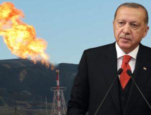 Cumhurbaşkanı Erdoğan bugünü işaret etmişti….