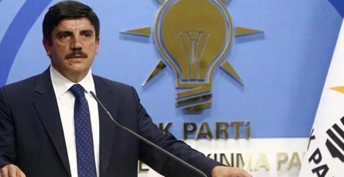 Cumhurbaşkanı Erdoğan'ın danışmanı Yasin Aktay'dan çok konuşulacak sözler: Suriyeliler giderse ekonomi çöker