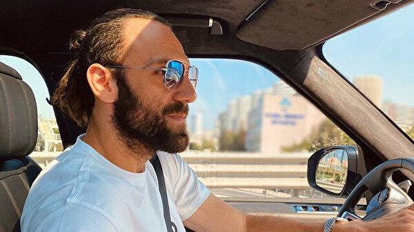 Fenerbahçelileri heyecanlandıran gelişme: Golcü oyuncu İstanbul'a geldi