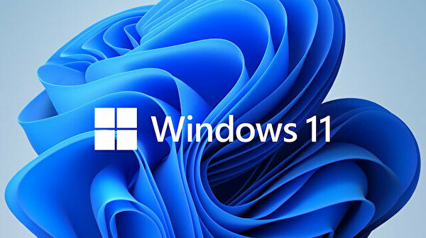 Güvenlik uzmanları uyarıyor: Sahte Windows 11 dosyaları kullanıcılar için büyük tehdit oluşturuyor