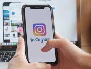 Instagram Reels süre sınırı 1 dakikaya yükseliyor