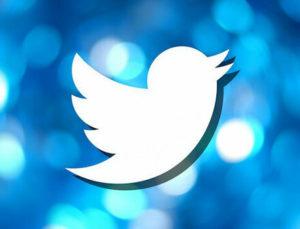 Twitter hesap sınırlamaya ilişkin yeni bildirimleri test ediyor