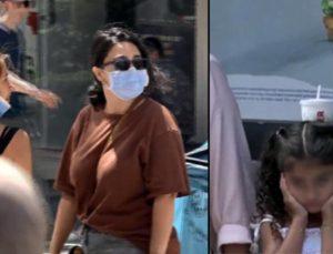 17 Ağustos depreminin yıl dönümünde tüyler ürperten sosyal deney! Caddede o cümle yankılandı: Sesimi duyan var mı?